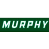 J. Murphy & Sons Limited