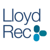 Lloyd Recruitment Reigate