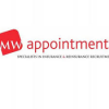 MW Appointments Ltd
