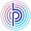 Pitney Bowes Limited