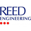 Reed Engineering (NEW)
