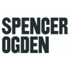 Spencer Ogden Ltd