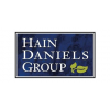 The Hain Daniels Group Limited