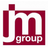 The JM Group (IT Recruitment) Limited