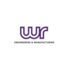 WR Engineering & Manufacturing