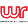 WR Transport & Logistics