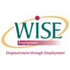 Wise Employment Limited