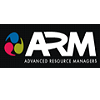 ARM Cyber Security