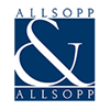 Broadbean Tech LTD Allsop and Allsop
