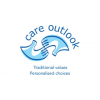 Care Outlook Limited