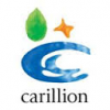 Carillion telent