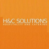 H&C Solutions Limited