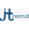 JT Recruit Ltd - Derby