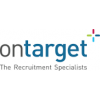 On Target Recruitment Limited