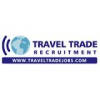 Travel Trade Recruitment Limited