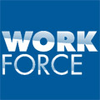 Workforce Staffing Ltd
