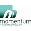 Momentum Resourcing Ltd