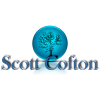 Scott Cofton Associates Limited