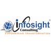 Infosight Consulting Services Ltd