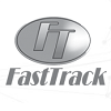 Fasttrack Management Services (B'ham)