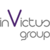 Invictus Recruitment Limited