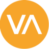 Vivate Recruitment Limited