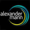 Alexander Mann Solutions Limited