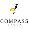 Compass Group, Uk And Ireland Limited