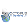 Octopus Re-Engineering Limited