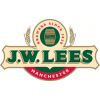JW Lees & Co Brewers Ltd