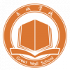 Great Wall School