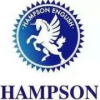 Hampson English Training School