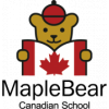 Maple Bear Canadian School