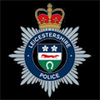 The Office of Police and Crime Commissioner for Derbyshire