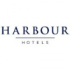 Harbour Hotels