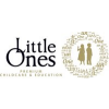 Little Ones UK Ltd
