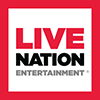 Live Nation (Music) UK Ltd