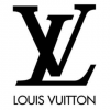 Louis Vuitton UK