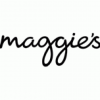 Maggies