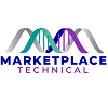 Marketplace Technical