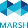 Marsh and McLennan Companies