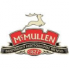 McMullen & Sons Ltd