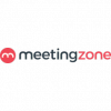 Meeting zone