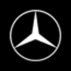 Mercedes-Benz Cars UK Ltd.