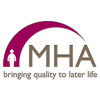 Methodist Homes MHA