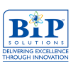 BiP Solutions Limited