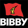 Bibby Financial Services Limited