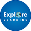 Explore Learning Ltd