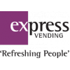 Express Vending Ltd