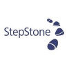 StepStone UK